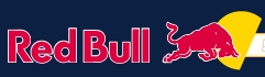 Red Bull of North America