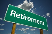 Especially for Retirees